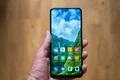 Xiaomi Redmi Note 10 lộ giá cực hấp dẫn trước khi ra mắt