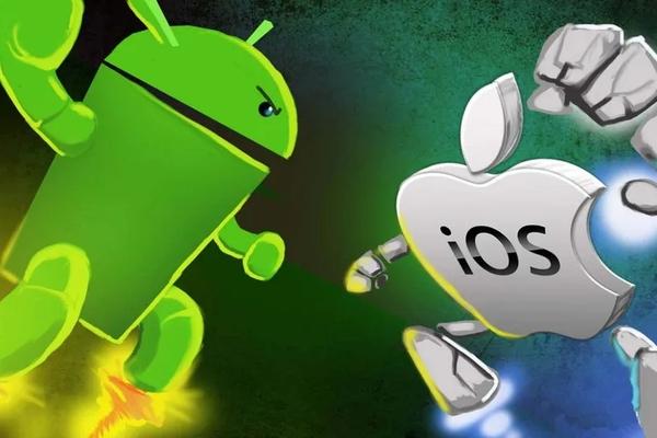 Tính năng Android mà nhiều người kỳ vọng sẽ xuất hiện trên hệ điều hành iOS 15
