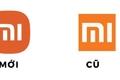 Xiaomi đổi mới logo nhận dạng thương hiệu, trông thì đơn giản nhưng mang nhiều ý nghĩa