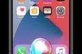 """iOS 14.5  bản cập nhật """"giới tính"""" cho Siri"""