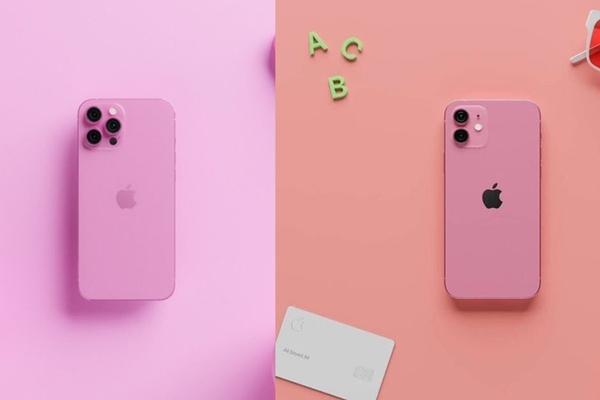 iPhone 2023 có thể sẽ ra mắt với chip 3nm siêu mạnh