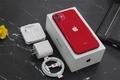 [Có thể bạn chưa biết] Top 5 mẫu iPhone có doanh số bán nhiều nhất trong 14 năm qua