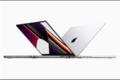 MacBook Pro 14 inch 2021 chạy chip M1 Pro siêu khủng, màn hình mini-LED 120 Hz