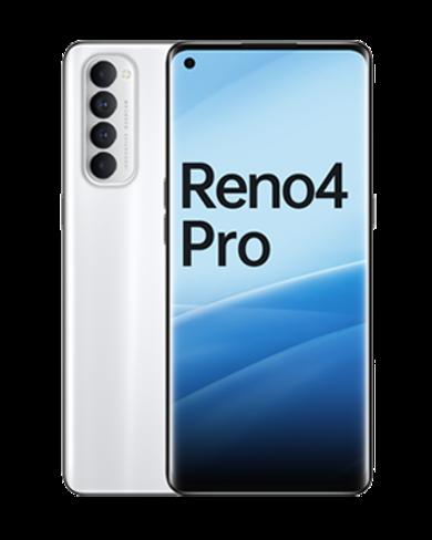 Oppo Reno4 Pro 8GB/256GB Chính Hãng