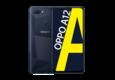 Oppo A12 4GB/64GB Chính Hãng