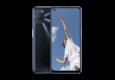 OPPO A52 4GB/64GB Chính Hãng