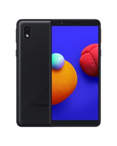 Samsung Galaxy A01 Core Chính hãng (1GB/16GB)