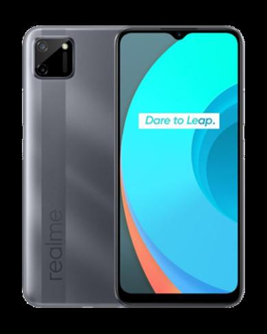 Realme C11 2GB/32GB Chính Hãng