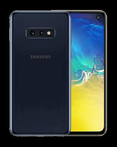 Samsung Galaxy S10e Chính hãng (6GB/128GB)