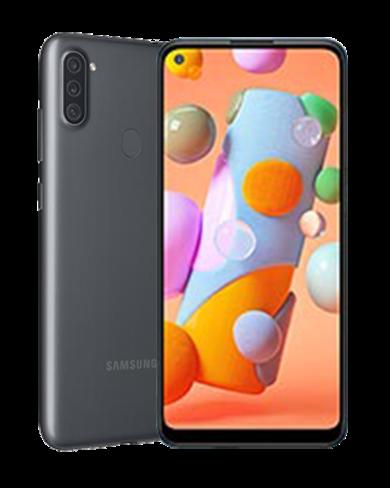 Samsung Galaxy A11 Chính hãng (3GB/32GB)