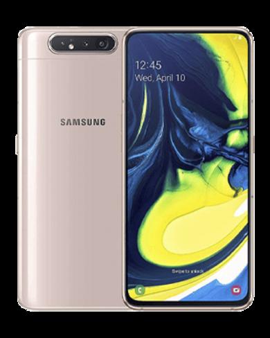 Samsung Galaxy A80 Chính hãng (8GB/128GB)