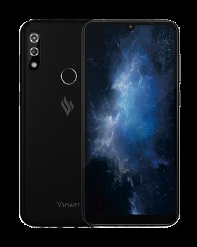 Vsmart Star 4 3GB/32GB Chính Hãng