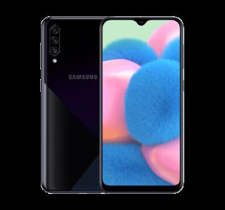 Samsung Galaxy A30s Chính hãng (4GB/64GB)
