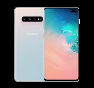 Samsung Galaxy S10+ (Plus) Chính hãng (8GB/128GB)