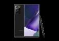 Samsung Galaxy Note 20 Ultra LTE Chính hãng
