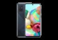 Samsung Galaxy A71 Chính hãng (8GB/128GB)