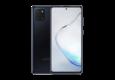 Samsung Galaxy Note 10 Lite Chính hãng (8GB/128GB)