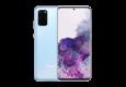 Samsung Galaxy S20 Plus Chính hãng (8GB/128GB)