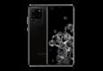 Samsung Galaxy S20 Ultra Chính hãng (12GB/128GB)