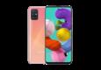 Samsung Galaxy A51 Chính hãng (6GB/128GB)