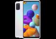 Samsung Galaxy A21s Chính hãng (3GB/32GB)