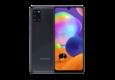 Samsung Galaxy A31 Chính hãng (6GB/128GB)