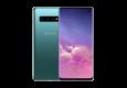 Samsung Galaxy S10 Chính hãng (8GB / 128GB)