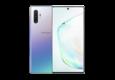 Samsung Galaxy Note 10+ (Plus) Chính hãng (12GB/256GB)