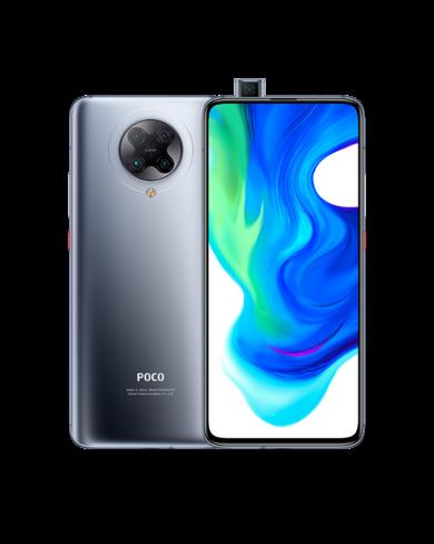 Xiaomi Poco F2 Pro 8GB/256GB Chính hãng