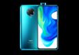 Xiaomi Poco F2 Pro 6GB/128GB Chính hãng