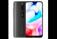 Xiaomi Redmi 8A 2GB/32GB Chính hãng DGW