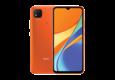 Xiaomi Redmi 9C 2GB/32GB Chính hãng DGW