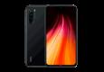 Xiaomi Redmi Note 8 3GB/32GB Chính hãng DGW