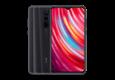 Xiaomi Redmi Note 8 Pro 6GB/128GB Chính hãng DGW