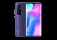 Xiaomi Mi Note 10 Lite 6GB/64GB Chính hãng DGW