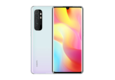 Xiaomi Mi Note 10 Lite 8GB/128GB Chính hãng DGW