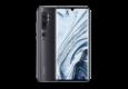 Xiaomi Mi Note 10 Pro 8GB/256GB Chính hãng DGW