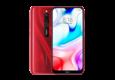 Xiaomi Redmi 8 4GB/64GB Chính hãng DGW