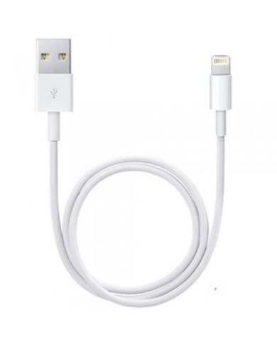 Sạc cáp Chính Hãng Apple New 100%