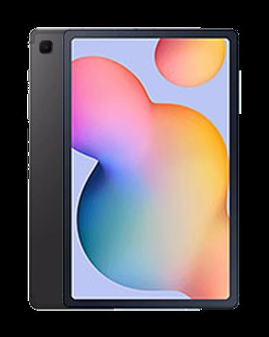Samsung Galaxy Tab S6 Lite Chính hãng