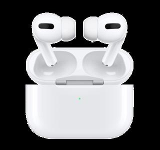 Tai Nghe Bluetooth Apple AirPods Pro New (Không dây)