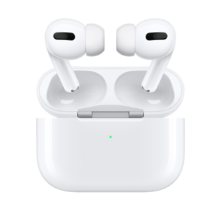 Tai Nghe Bluetooth Apple AirPods Pro New (Có dây)