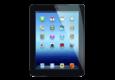 iPad 3 cũ siêu lướt 32GB (Wifi)