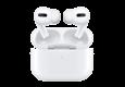 Tai Nghe Bluetooth Apple AirPods Pro New Chính Hãng (Có dây)