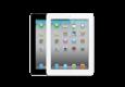iPad 3 cũ 32GB (Wifi)