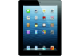 iPad 4 cũ 32GB (Wifi)