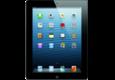 iPad 4 cũ siêu lướt 16GB (Wifi)