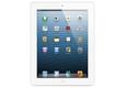 iPad 4 cũ 32GB (Wifi+4G)