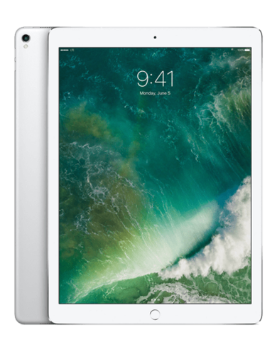 iPad Pro 10.5 2017 cũ 64GB (Wifi+4G)