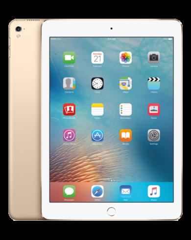 iPad Pro 9.7 cũ 128GB (Wifi+4G)